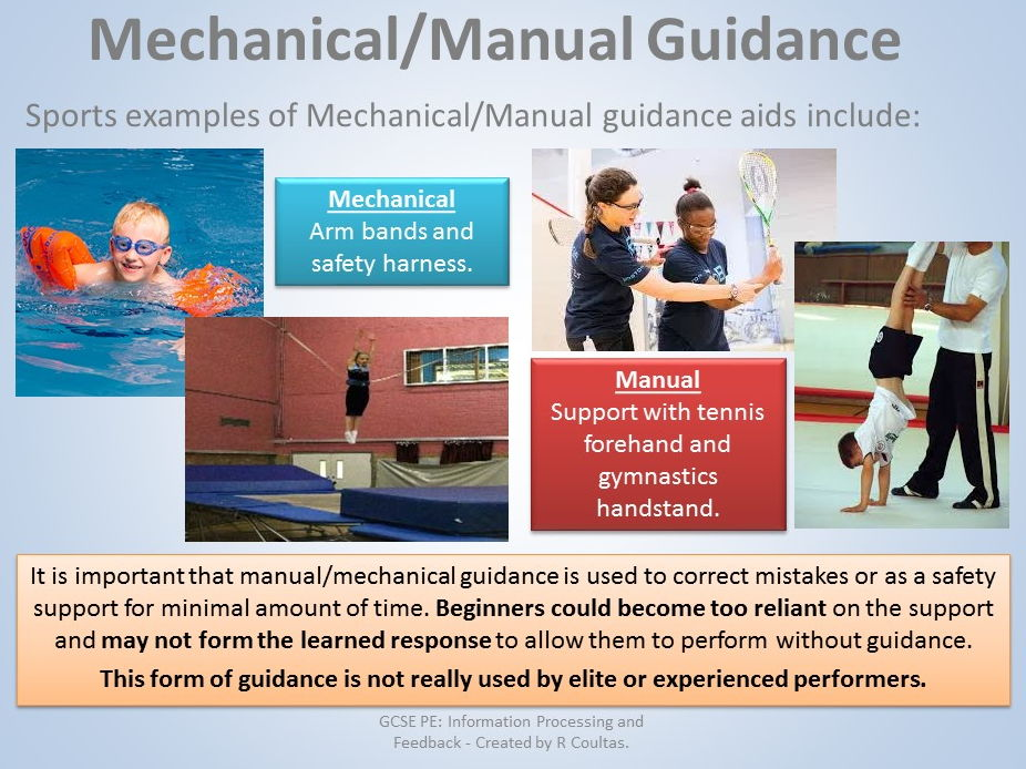 ocr as pe coursework guidance Coursework guidance - ocr this coursework guidance is designed to accompany the ocr advanced subsidiary physical education physics computer science.