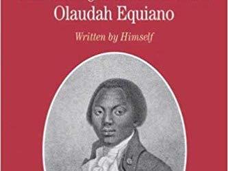Equiano's Life - Slave Trade