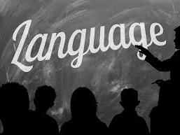 Rules of Language Worksheet