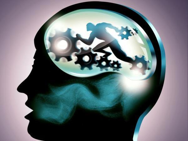 2.2 Sport Psychology Revision Mat - OCR 2016 (9-1)