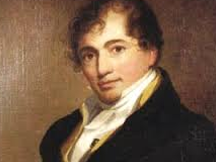 Robert Fulton Biography Teaching Resource