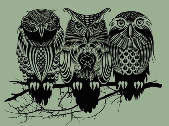 YEAR 7 DRAMA SCHEME - Three Halloween Witches
