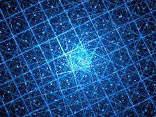 Edexcel A Level Phyics - Topic 5.4 Quantum