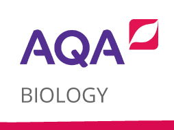 AQA (1-9) Biology Revision - Unit 5 - Revision Mats