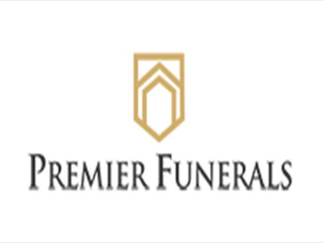 Funeral Arrangements Brisbane
