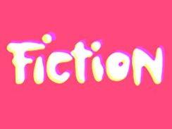 Fiction bundle