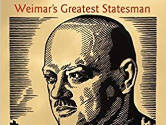 The Stresemann Era - IGCSE - Germany 1918-1945