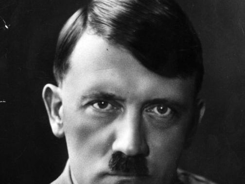 Edexcel 9-1 Weimar and Nazi Germany- Adolf Hitler& Early Years of Nazi Party- Lesson 11