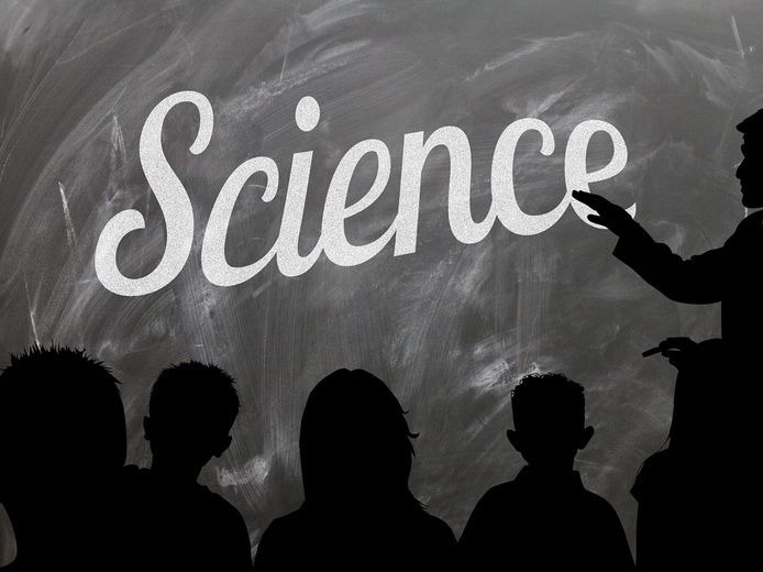 AQA GCSE Physics Paper 2 Revision Session