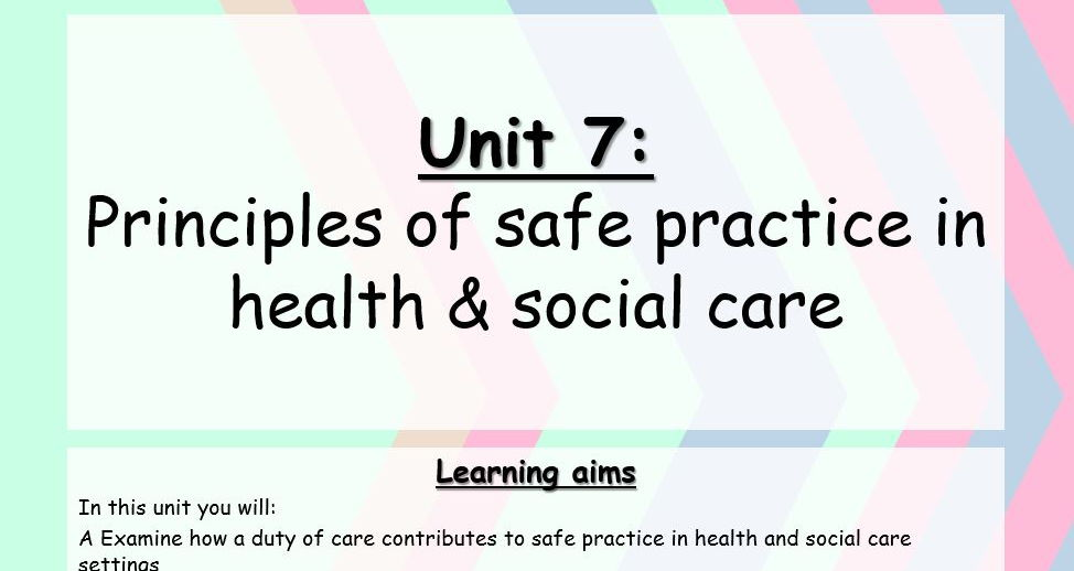 l3 unit 4 hsc 4 level 3 diploma in health and social care (children and young people) for wales and northe rn ireland (4222 -33) unit 322 support individuals to access housing and accommodation services (hsc.