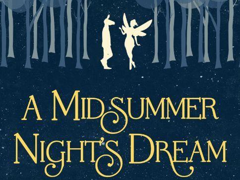 A Midsummer Nights Dream Scheme of Work