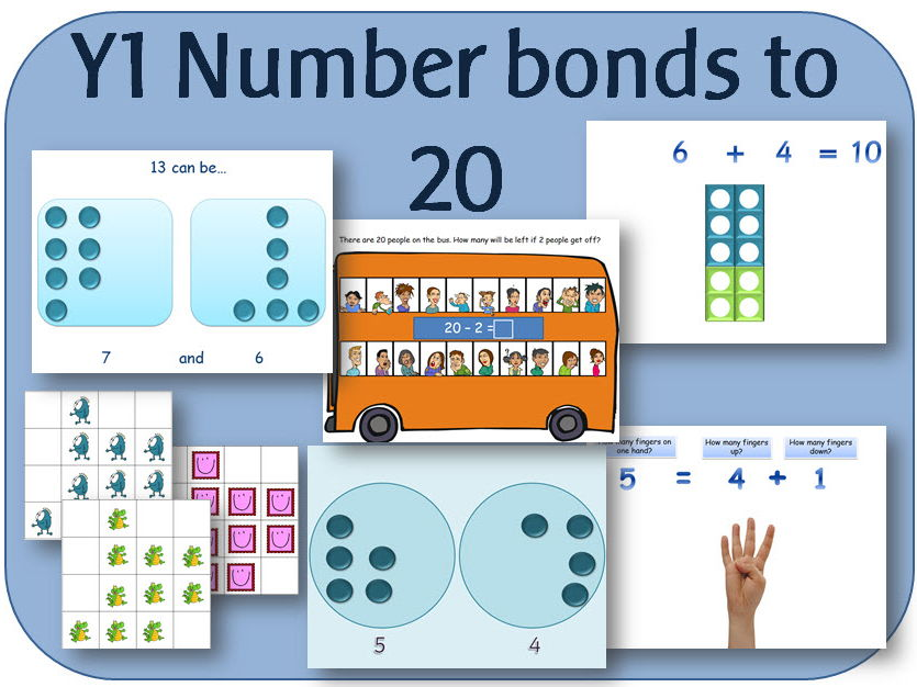 Add Mixed Numbers/Mixed Fractions to proper fractions ...