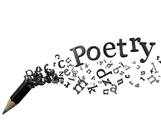 Reading and Responding to Poetry Scheme