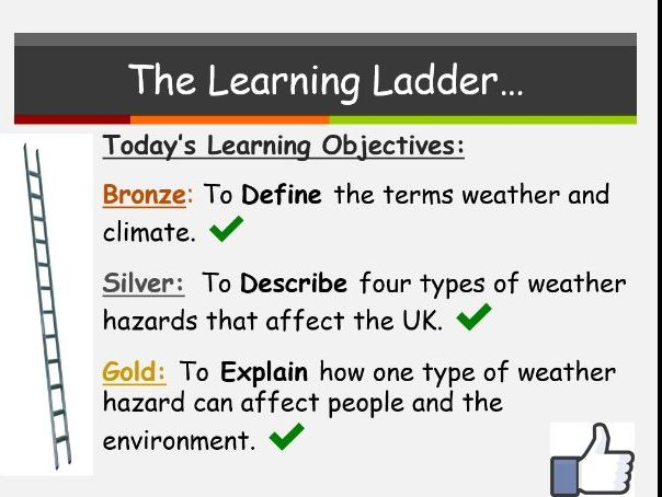 extreme weather in the UK