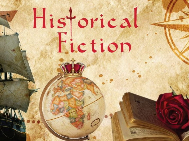 A complete half term's guided reading pack - Historical Fiction