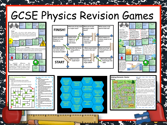Gcse physics coursework help