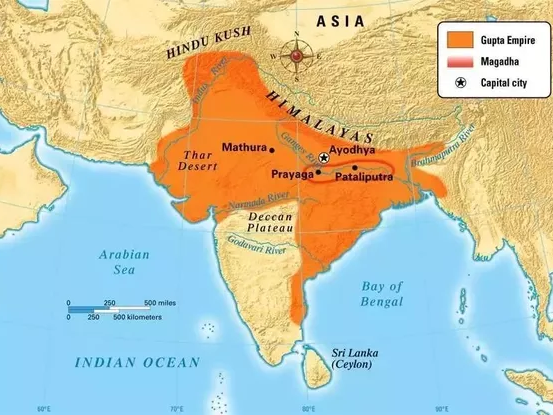Indian rebellion, indian mutiny AQA History Migration, Empire and people