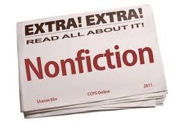 non-fiction bundle
