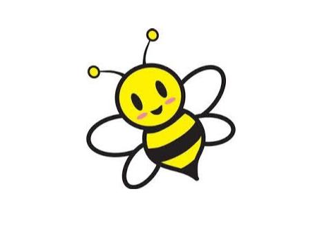 Spelling Bee mats