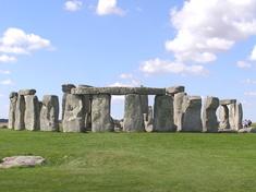 Landmarks Picture Quiz - Tutor Activities - Wolsey Academy