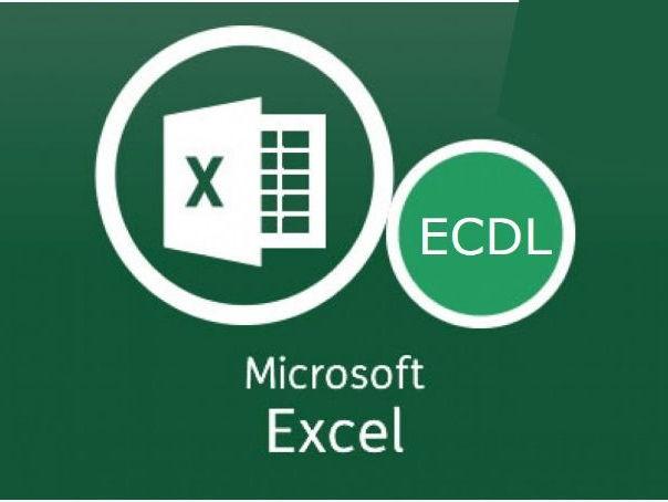 ECDL Microsoft Excel Video Tutorials