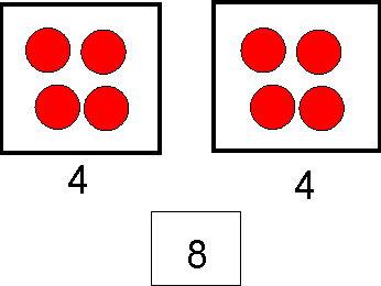 Puzzle - Doubles