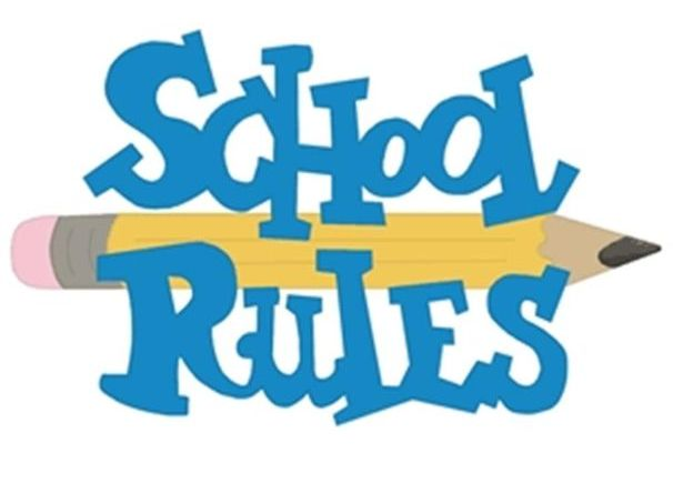 'Rules' Assembly