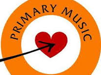 Primary Music: Summer Pastures (WFSuite)
