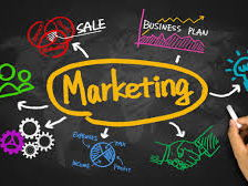 Business Marketing Revision Pack