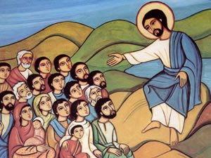 REligious Education KS3 Charity