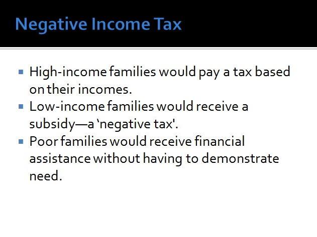 A Level Economics Income Inequality / Distribution / Redistribution /  Lorenz Curve PPT (34 Slides