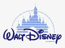 Disney topic overview ks1