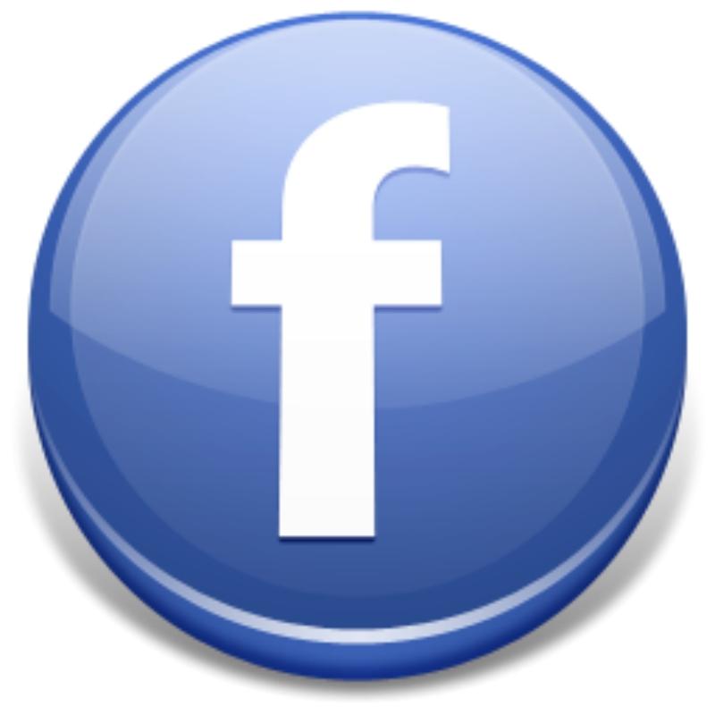 El Experimento de Facebook