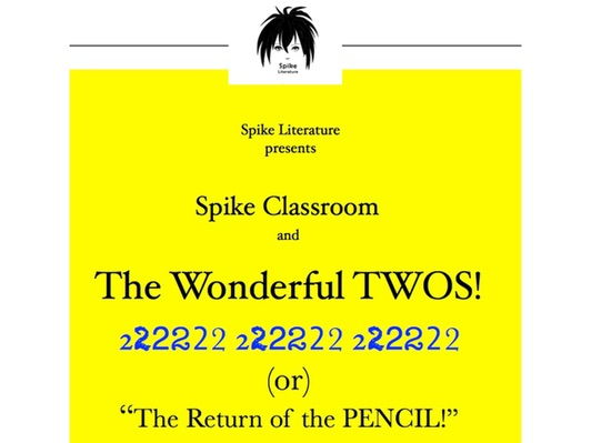 Classroom Management for the NQT! Wonderful 2s Study Guide and Tool Kit