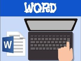 Microsoft Word - Keyboard Shortcut Handout