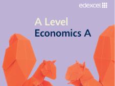Edexcel Economics A: Paper 1-3 AS/A-Level  ESSAY PLANS