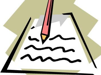 AQA 1C Tudor 1485-1547 AS essay questions check list