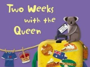 'Two Weeks with the Queen' (novel): Complete Unit with PP lessons and assessments