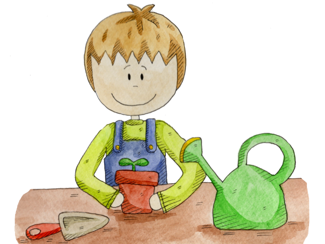 This and That, Hannah's Phonics Stories Resource Pack, Voiced th sound