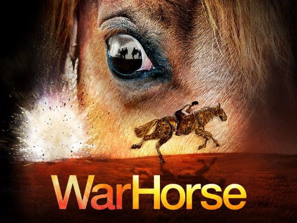 Michael Morpurgo War Horse Scheme of Work WW1 - KS2 OR KS3 Year 7 - 8 SOW - 14 Lessons