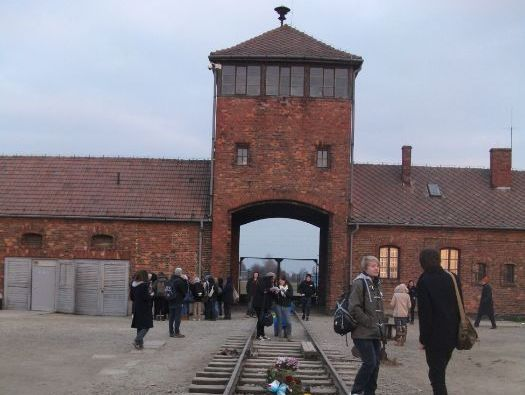 The Holocaust: 6 Completed Lessons with all Resources