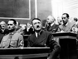 AQA Germany and Dictatorship 1890-1945 Part Two: Germany and the Depression - Bundle of 5 Lessons