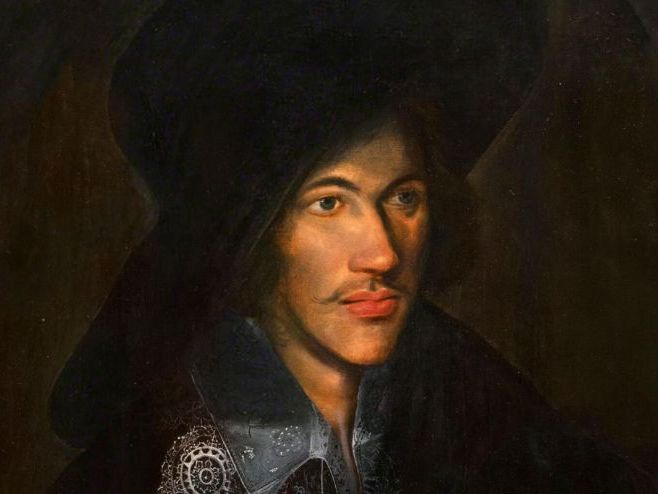 John Donne poetry SoW