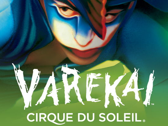 Cirque Du Soleil, Crystal Palace , Millennium Dome - Paper 2 question 3 and 4 AQA English Lan 8700
