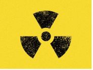 NEW AQA A-Level (Year 2) - The dangers of radioactivity (Radioactivity)