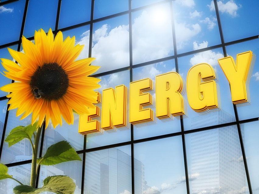 Physics DART activities - Energy