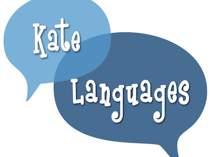 All of Katelanguages' GCSE resources!
