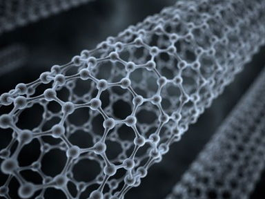 Nano Particles - Video Walk Through