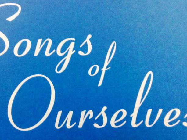 Songs of Ourselves Volume 1 : 96 IGCSE & O Level Exam Style Questions on 15 Set Poems: Question Bank