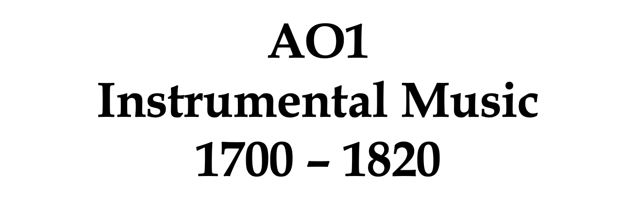 GCSE 9-1 Edexcel AO1 Instrumental Music Workbook (69 pages)